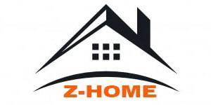 Z-HOME
